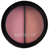 ModelCo Blush 2-in-1 Duo: Image 2