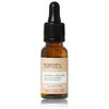 ModelCo Rosehip Plus Luxurious Face Oil: Image 1