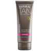 ModelCo Natural Tan Sensitive Self-Tan Lotion 170ml: Image 1