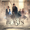 Fantastic Beasts and Where To Find Them - Original Soundtrack (2LP): Image 1