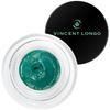Vincent Longo Crème Gel Eyeliner (Various Shades): Image 1