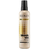Redken Blonde Idol BBB Spray 5oz: Image 1