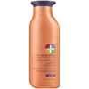 Pureology Curl Complete Shampoo 8.5oz: Image 1