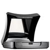 Illamasqua Skin Base Lift Concealer 2.8g (Various Shades): Image 1