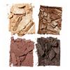 Illamasqua Complement Palette 6.5g: Image 2