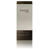 BABOR Men Dynamic Face Moisturiser 50ml: Image 1