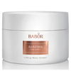 BABOR Firming Lifting Body Cream 200ml: Image 1