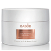 BABOR Firming Vitamin ACE Cream 200ml: Image 1