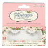 The Vintage Cosmetics Company Gracie False Strip Lashes: Image 1