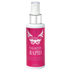 Vani-T Velocity Rapid 1hr Self Tan Mist 120ml: Image 1
