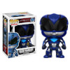 Power Rangers Movie Blue Ranger Pop! Vinyl Figure: Image 1