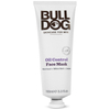 Bulldog Oil Control Face Mask 100ml: Image 1