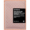 Mizon Enjoy Vital-Up Time Anti-Wrinkle Mask Set 30g: Image 1