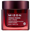 Mizon Ocean Power Red Cream 50ml: Image 1