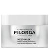 Filorga Meso-Mask (2oz): Image 1