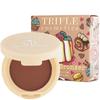 Trifle Cosmetics Sponge Bronzer 3g: Image 1
