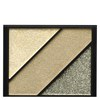 Elizabeth Arden Eye Shadow Trio - Leaves of Green: Image 1