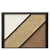 Elizabeth Arden Eye Shadow Trio - Bronzed to Be: Image 1
