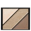 Elizabeth Arden Eye Shadow Trio - Not So Nude: Image 1