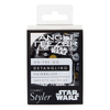 Tangle Teezer Disney Star Wars Compact Styler Hair Brush: Image 3