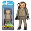 Funko x Playmobil: Ghostbusters - Peter Venkman Action Figure: Image 1