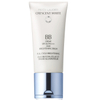 Estée Lauder Crescent White Full Cycle Brightening BB & Balm SPF 50 30ml: Image 1