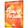 Origins Flower Fusion™ Hydrating Sheet Mask - Orange Flower: Image 1