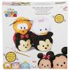 Disney Sew Your Own Tsum Tsum: Image 1