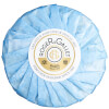 Roger&Gallet Sandalwood Perfumed Soap 100g: Image 4