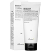 Benton Honest Cleansing Foam 150g: Image 2