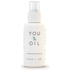 You & Oil Nourish & Balance Anti Cellulite Body Oil 100ml: Image 2