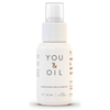 You & Oil Nourish & Nurture Hand Oil 50ml: Image 2