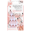 Elegant Touch Romance Collection Nails - French Kiss: Image 1