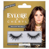 Eylure X Cheryl Evening Eyelashes - Belle of the Ball: Image 1