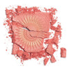 benefit Galifornia Blusher 5g: Image 3