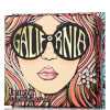 benefit Galifornia Blusher 5g: Image 4