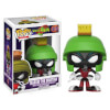 Space Jam Marvin the Martian Pop! Vinyl Figure: Image 1