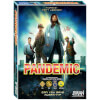 Pandemic (2013) Board Game: Image 1
