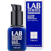 Lab Series Future Rescue Repair Serum 15ml: Image 2