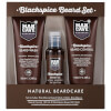 ManCave Blackspice Beard Care - 3 Piece Gift Set: Image 1