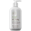 Paul Mitchell Tea Tree Scalp Care Anti-Thinning Conditioner 300ml: Image 1