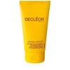 DECLÉOR Aroma Confort Post-Wax Double Action Gel Cream 4.2oz: Image 1