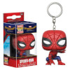 Spider-Man Pocket Pop! Vinyl Keychain: Image 1
