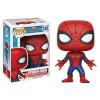 Spider-Man Pop! Vinyl Figure: Image 1