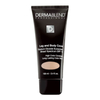 Dermablend Leg and Body Cover (Various Shades): Image 1