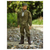Action Man Soldier Figure: Image 5