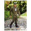 Action Man Soldier Figure: Image 6