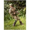 Action Man Paratrooper Figure: Image 4