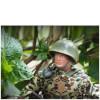 Action Man Paratrooper Figure: Image 5