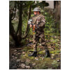 Action Man British Infantryman Figure: Image 5